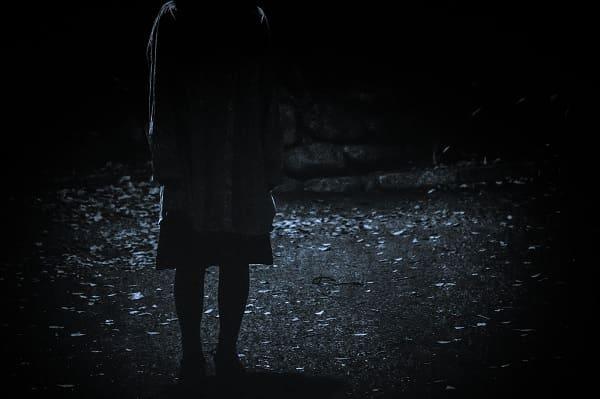 入江大が女子中学生匂坂(さぎさか)絢乃さんを連れ回し自殺!理由は将来への不安?