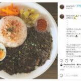 【幸せ!ボンビーガール】佐賀でカフェ開業を目指す姉妹の長期密着。カフェの場所は?