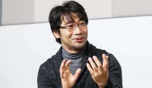 漫画「ベルセルク」作者・三浦建太郎さん 死去