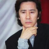 【訃報】俳優の田村正和さん死去 77歳