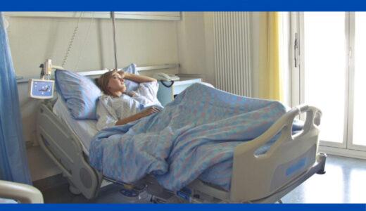 AKB柏木由紀 国指定難病「脊髄空洞症」の手術で休養へ