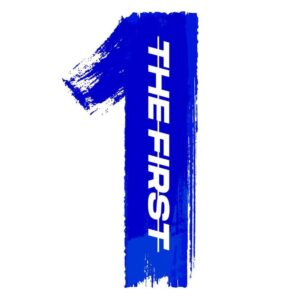 THE-FIRST