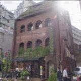 ハンオシの森田デザインのロケ地はどこ?青山のレンタルスペースと判明!【画像】